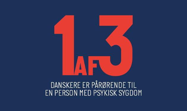 Massage Viborg Forlystelsespark Odense